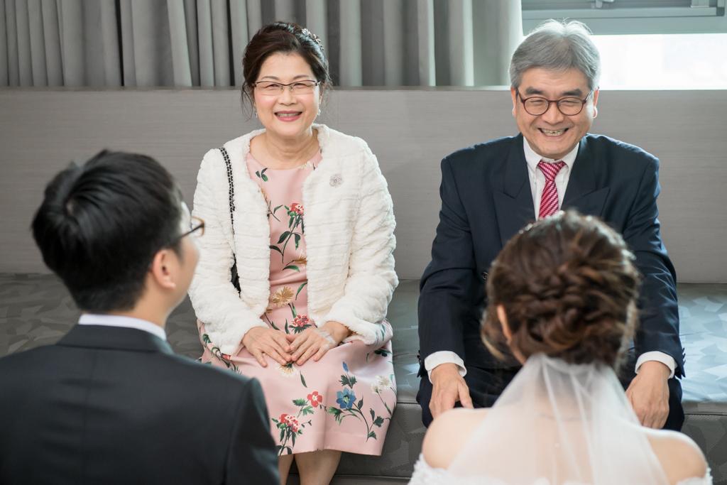 新莊典華-婚禮紀錄-婚禮攝影-婚宴會館-推薦-婚攝-32
