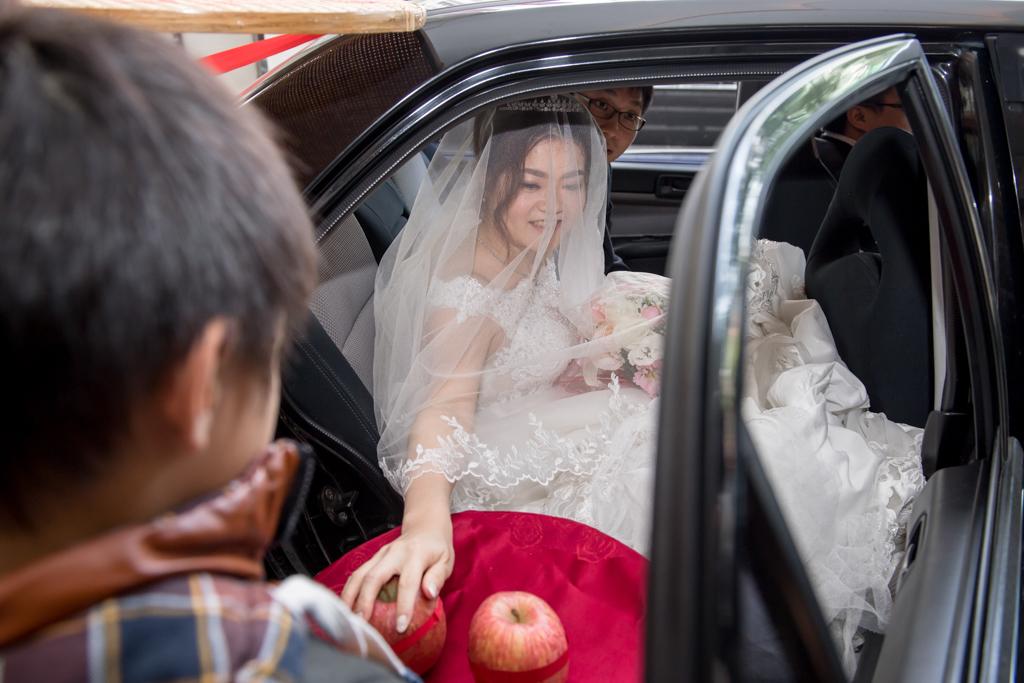 新莊典華-婚禮紀錄-婚禮攝影-婚宴會館-推薦-婚攝-43